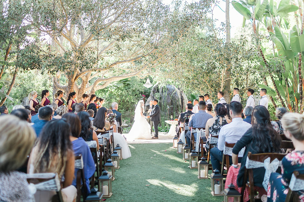 Brianna _ Josh Wedding-521.jpg
