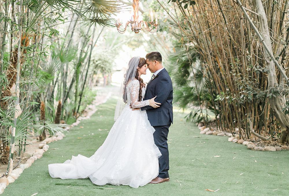 Brianna _ Josh Wedding-659.jpg