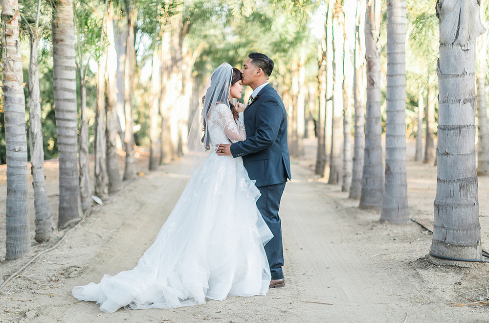 Brianna _ Josh Wedding-697.jpg