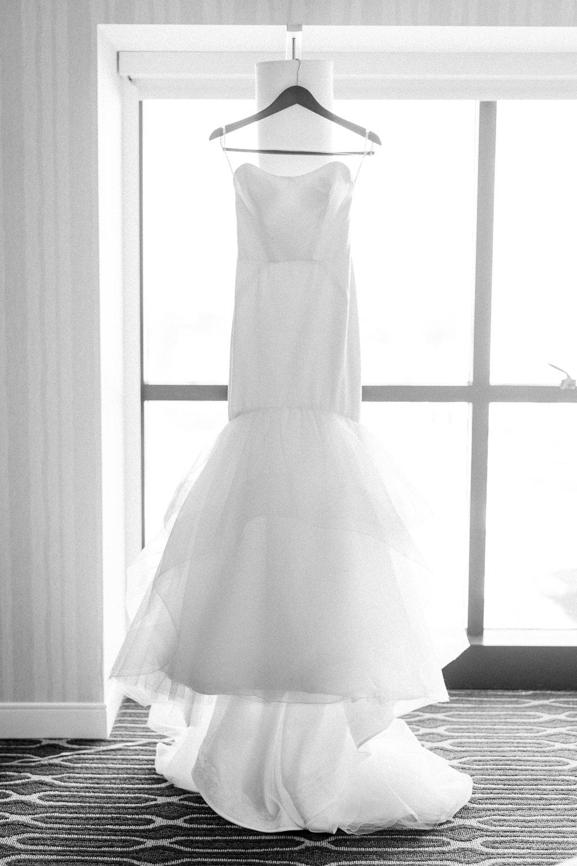 003 Anna _ Danny Wedding SUP05226.jpg
