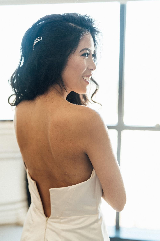 086 Anna _ Danny Wedding SUP05541.jpg