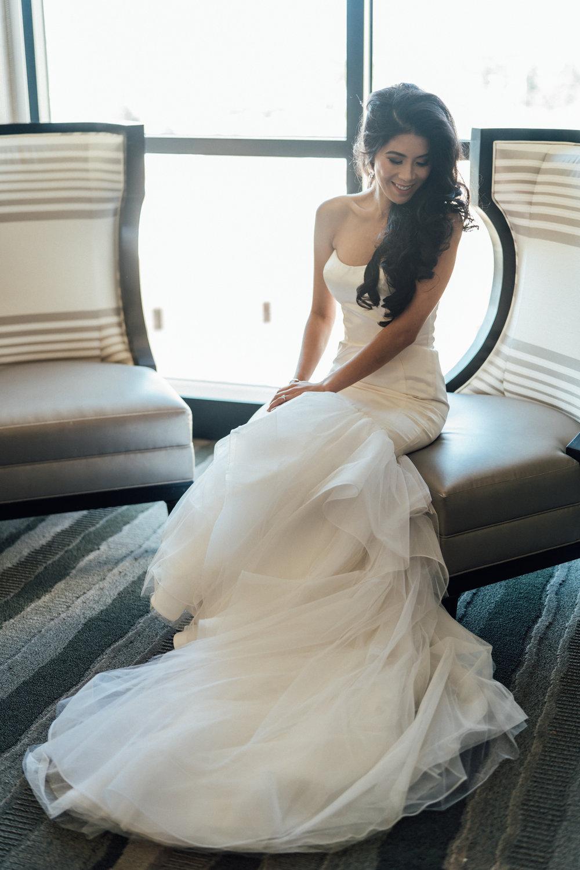 105 Anna _ Danny Wedding SUP05629.jpg