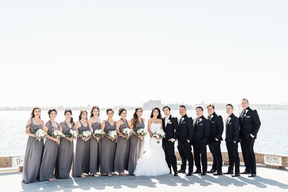 174 Anna _ Danny Wedding SUP05894.jpg
