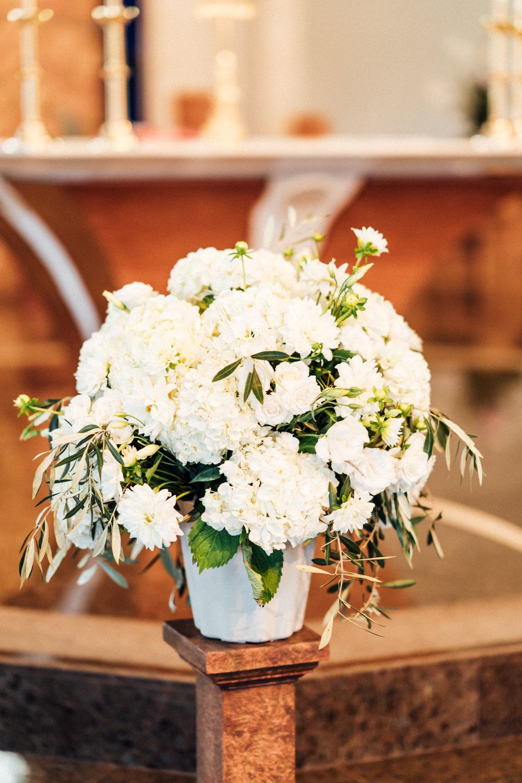 371 Anna _ Danny Wedding SUP07389.jpg