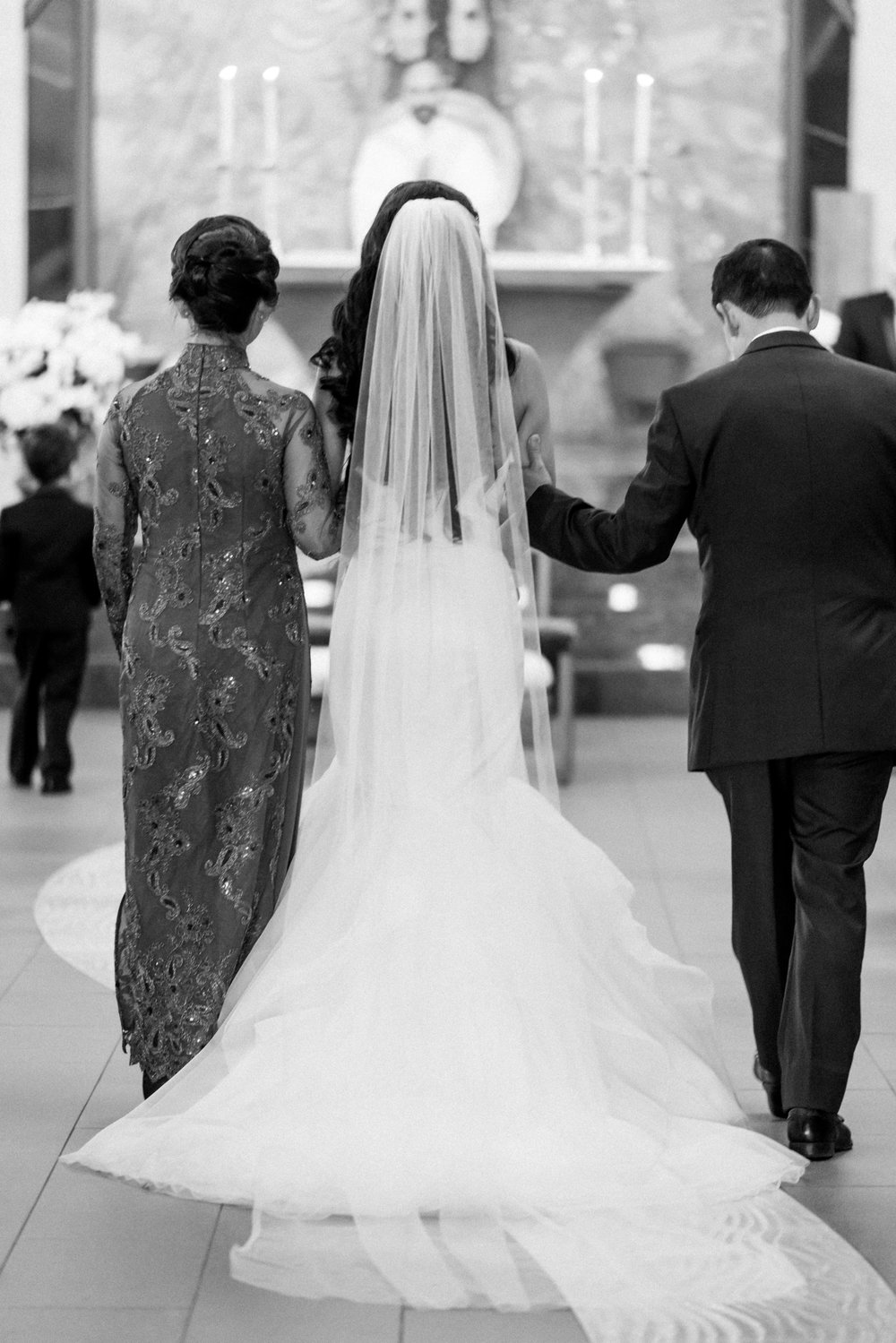 413 Anna _ Danny Wedding DSC07776.jpg