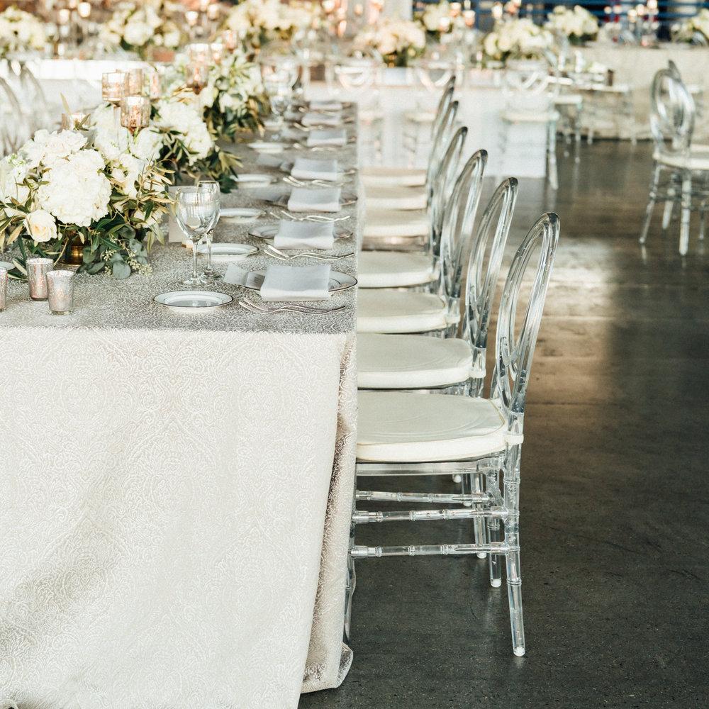 876 Anna _ Danny Wedding DSC08010.jpg