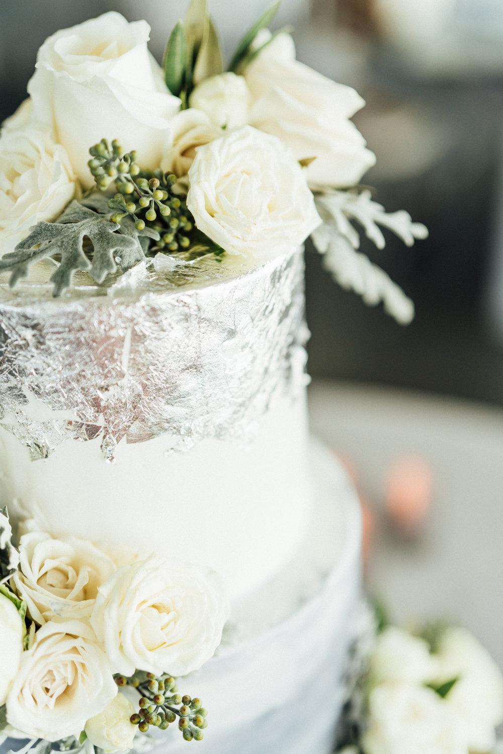 583 Anna _ Danny Wedding DSC07812.jpg
