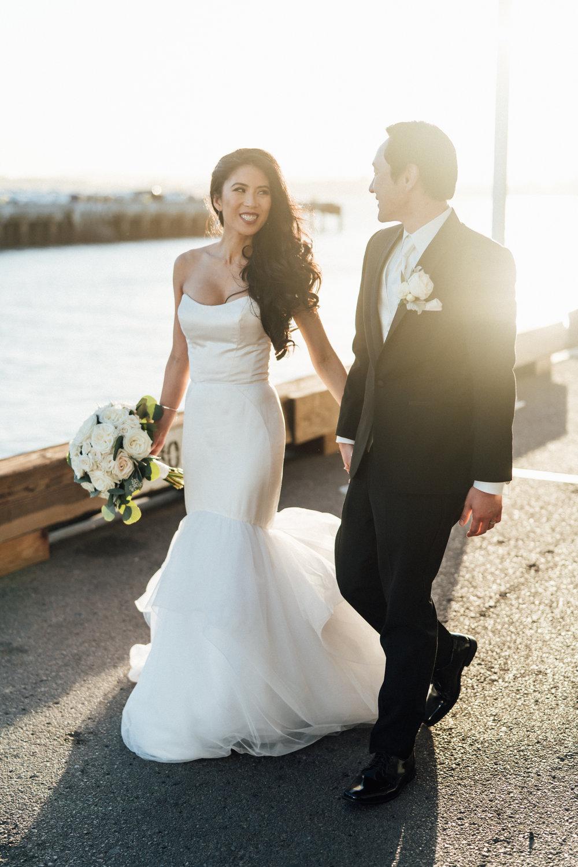 707 Anna _ Danny Wedding SUP08552.jpg