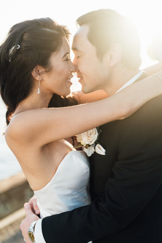 715 Anna _ Danny Wedding SUP08583.jpg
