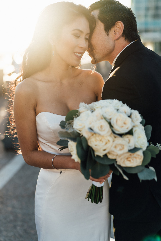 736 Anna _ Danny Wedding SUP08711.jpg