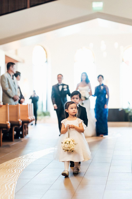 407 Anna _ Danny Wedding SUP07479.jpg