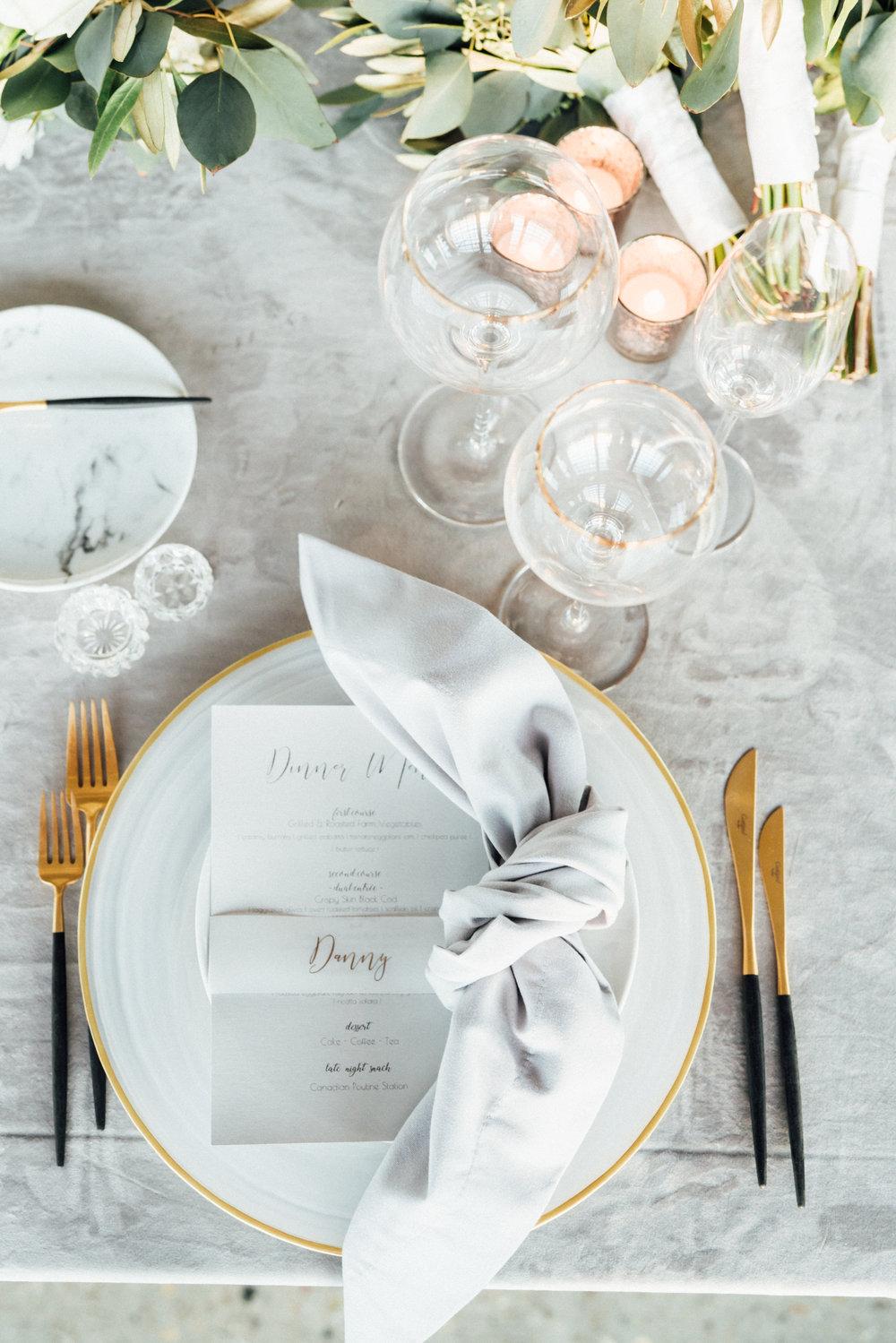 853 Anna _ Danny Wedding DSC07969.jpg
