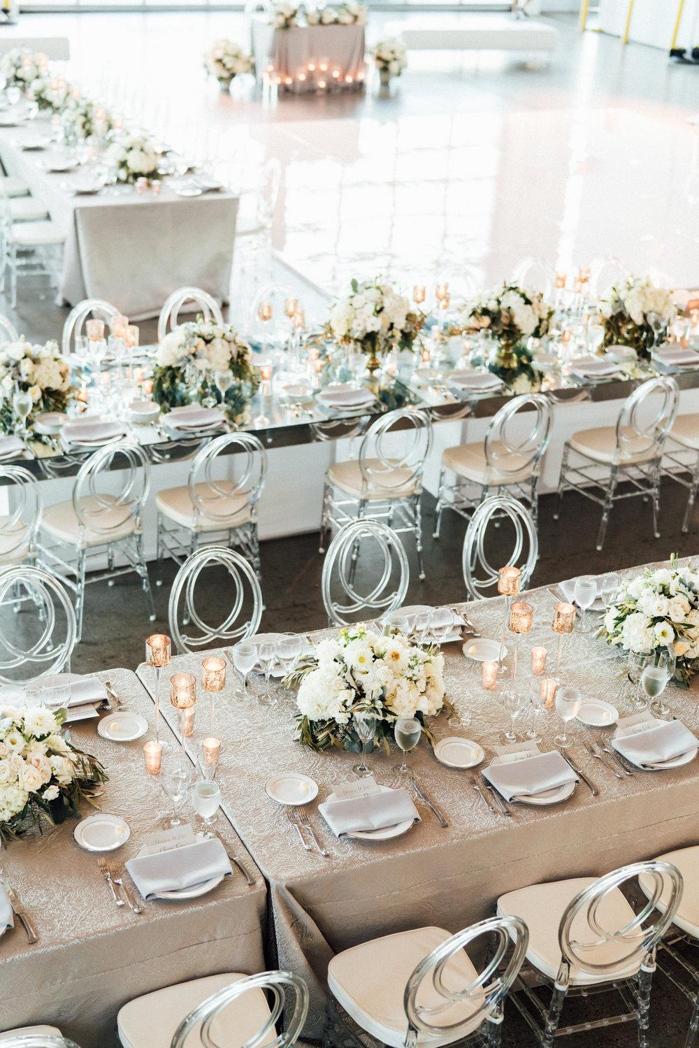 900 Anna _ Danny Wedding DSC08055.jpg