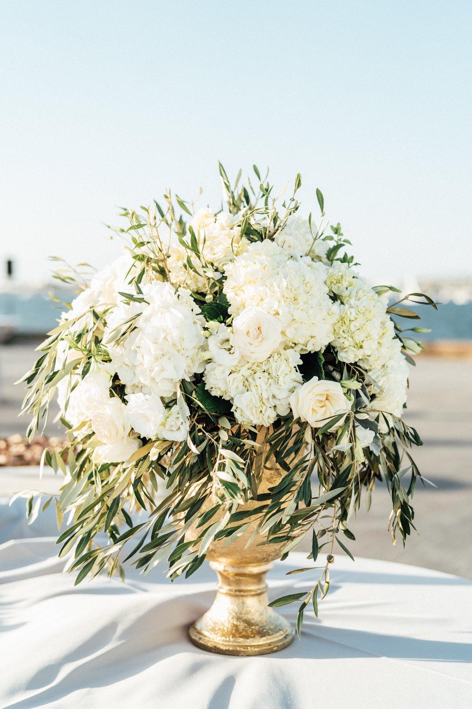663 Anna _ Danny Wedding SUP08403.jpg