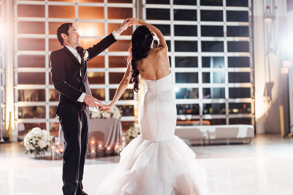 1037 Anna _ Danny Wedding SUP09845.jpg