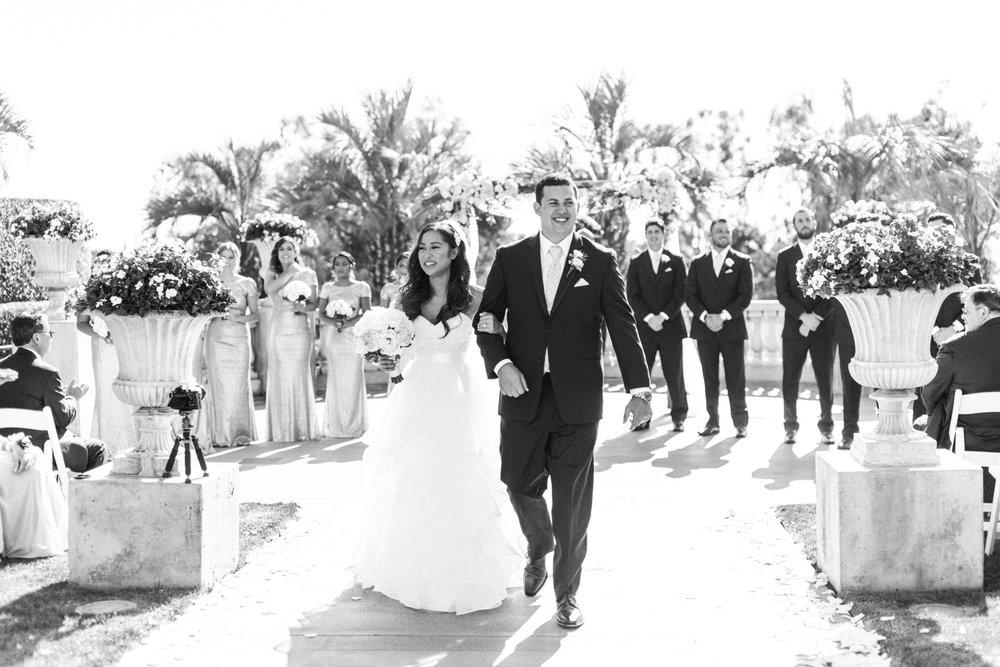 Ceremony-147.jpg