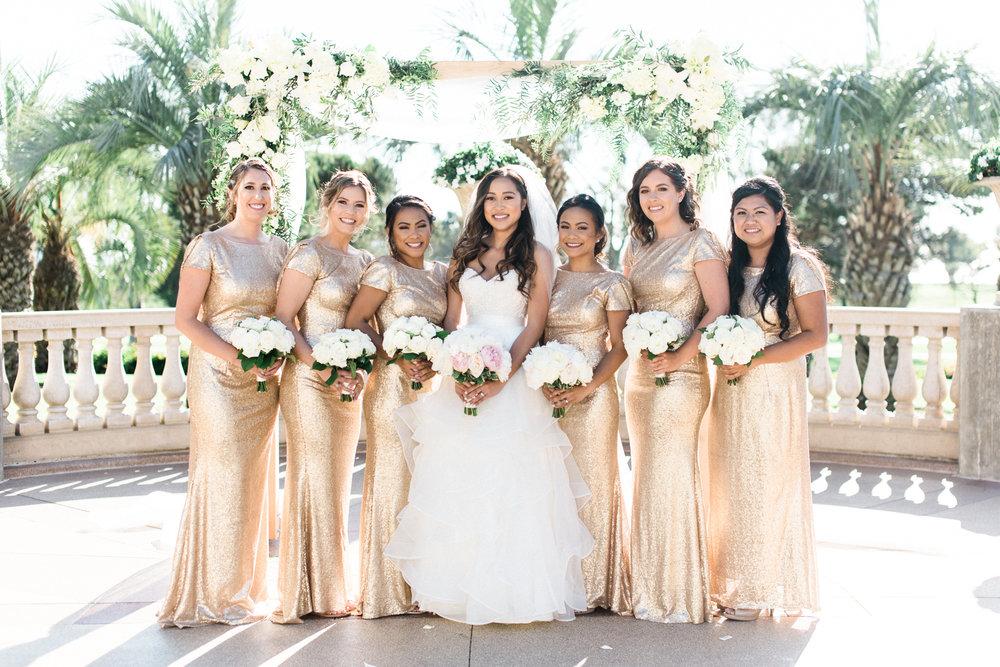BridalParty-21.jpg