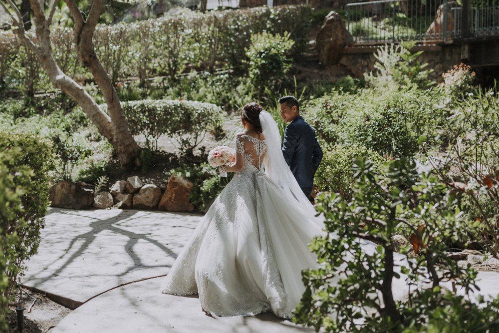 Wedding - 185.jpg