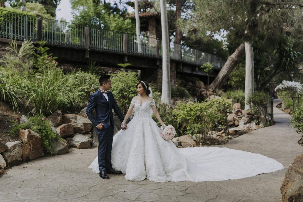 Wedding - 184.jpg