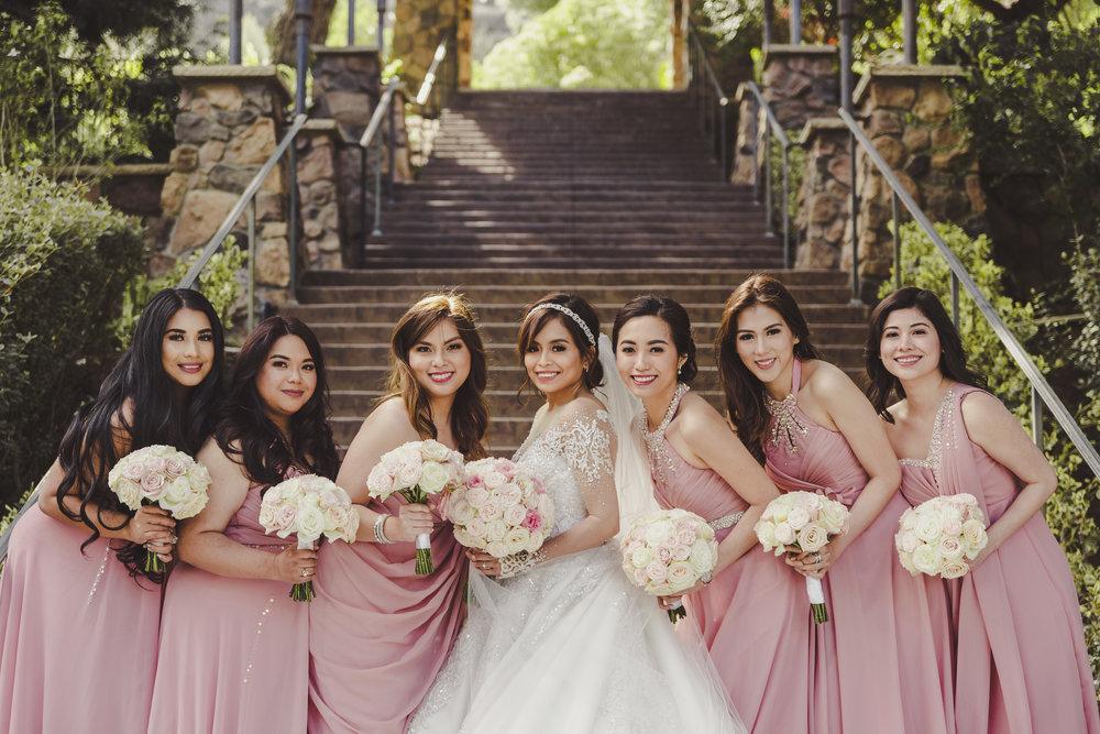 Wedding - 220.jpg