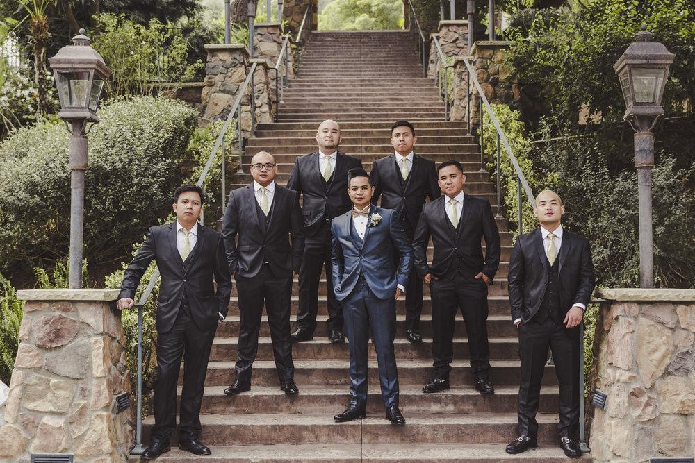 Wedding - 252.jpg