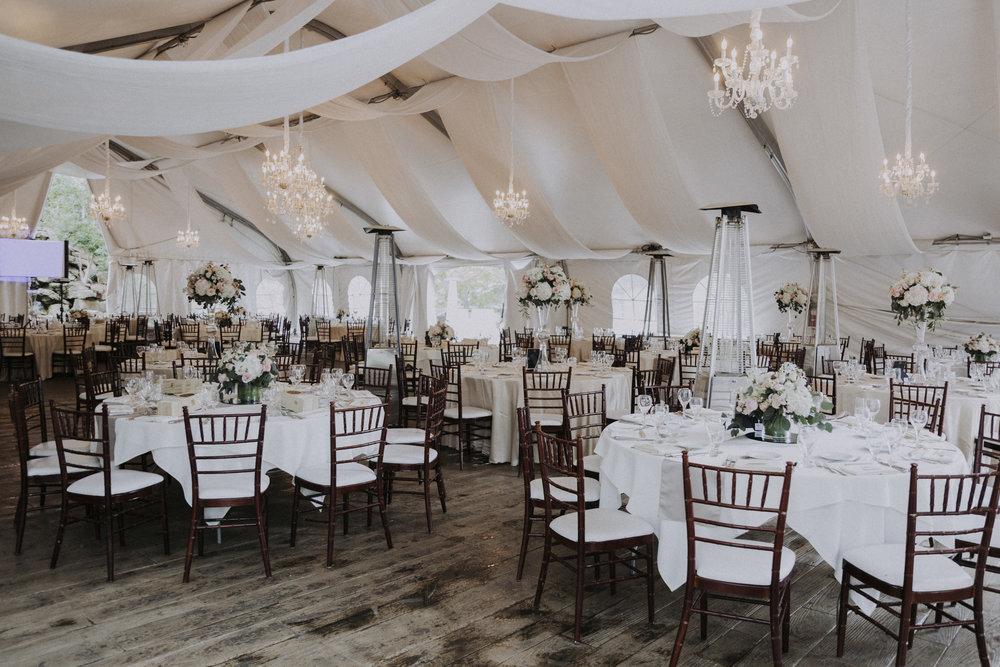 Wedding - 280.jpg