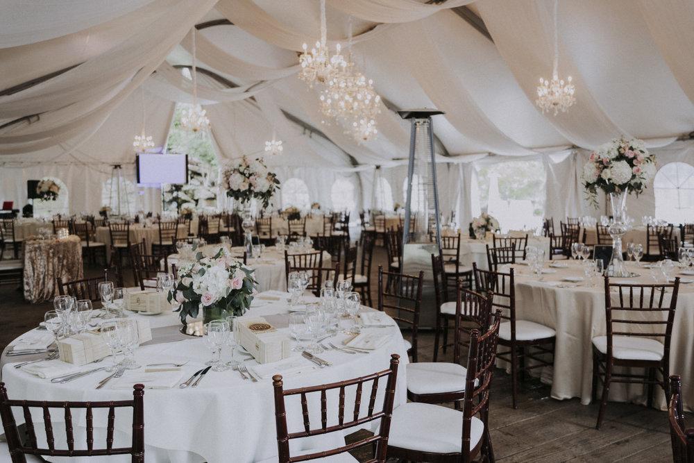 Wedding - 281.jpg