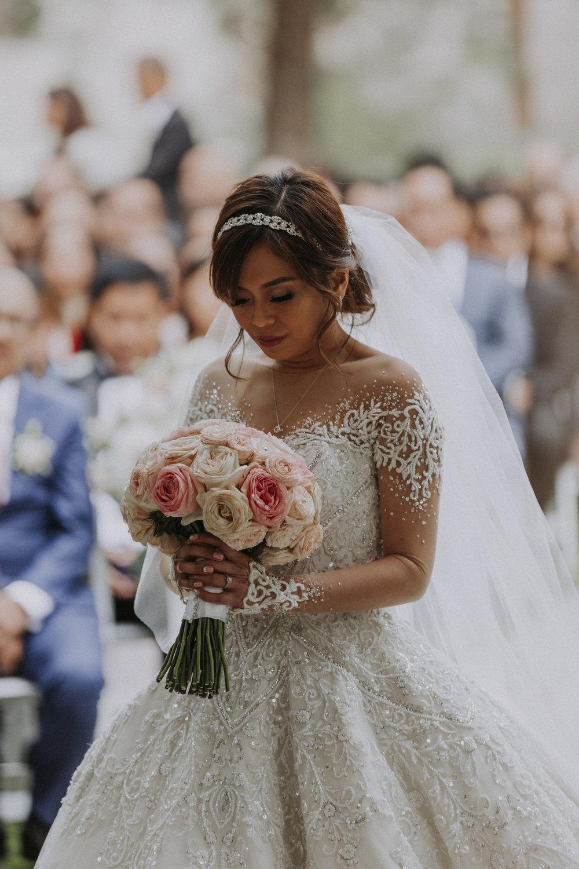 Wedding - 396.jpg