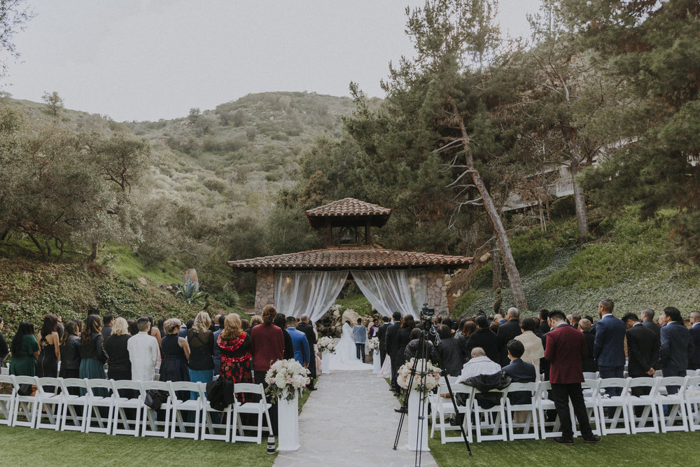 Wedding - 441.jpg