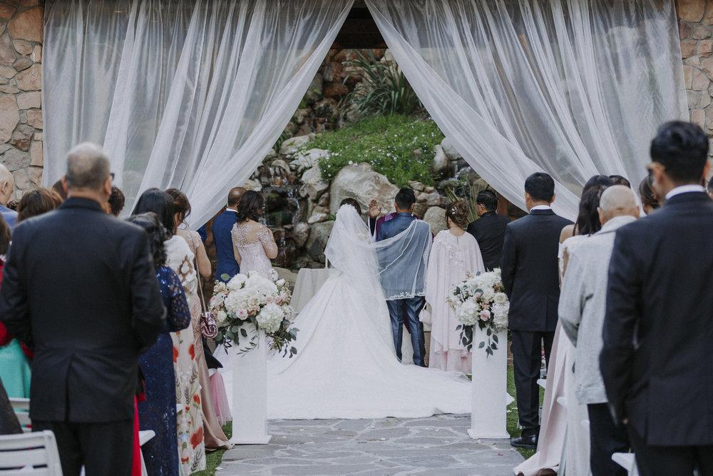 Wedding - 453.jpg