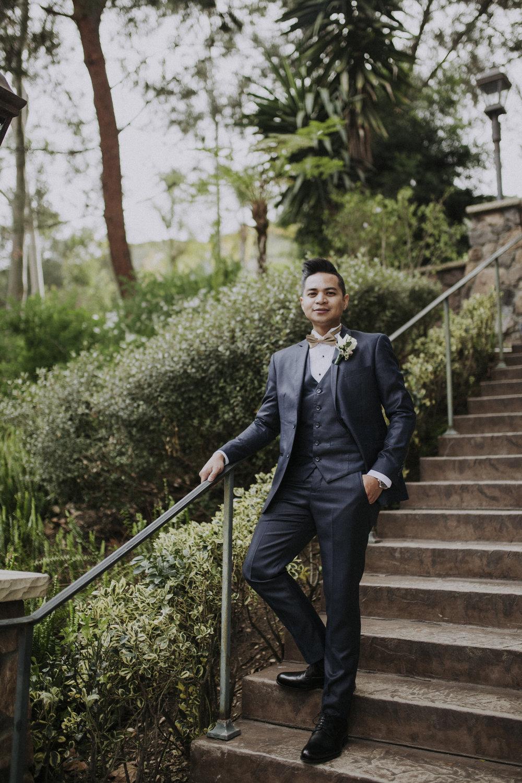 Wedding - 260.jpg