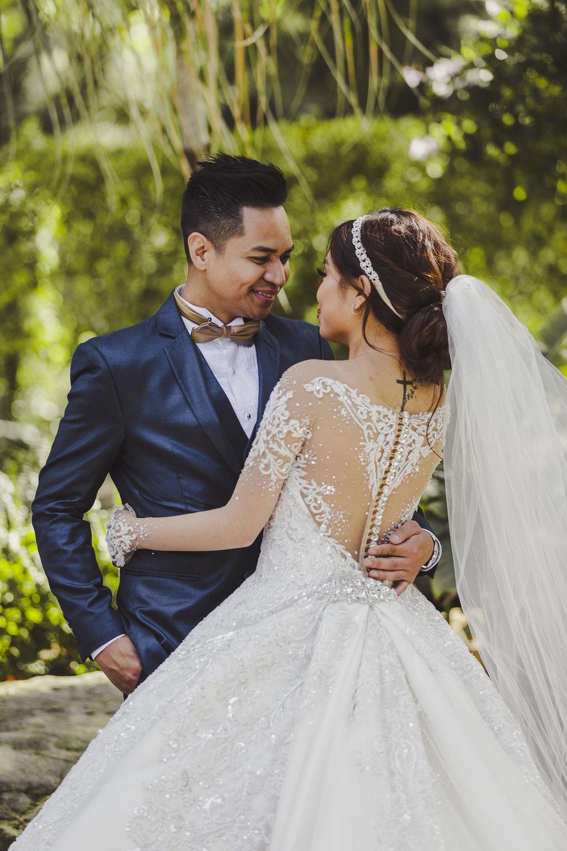Wedding - 200.jpg