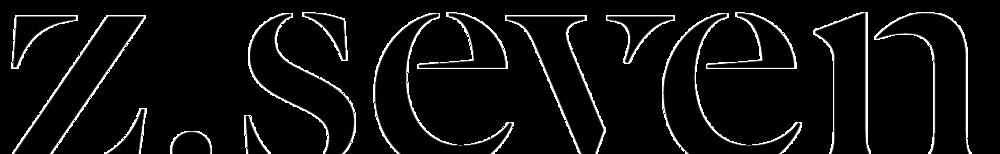 zseven-logo-Transparent.png