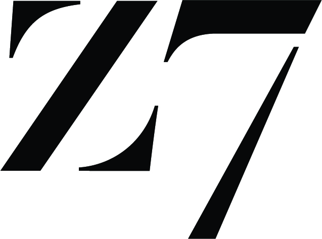 Z7 COMMUNICATIONS | Luxury PR | Events | Digital