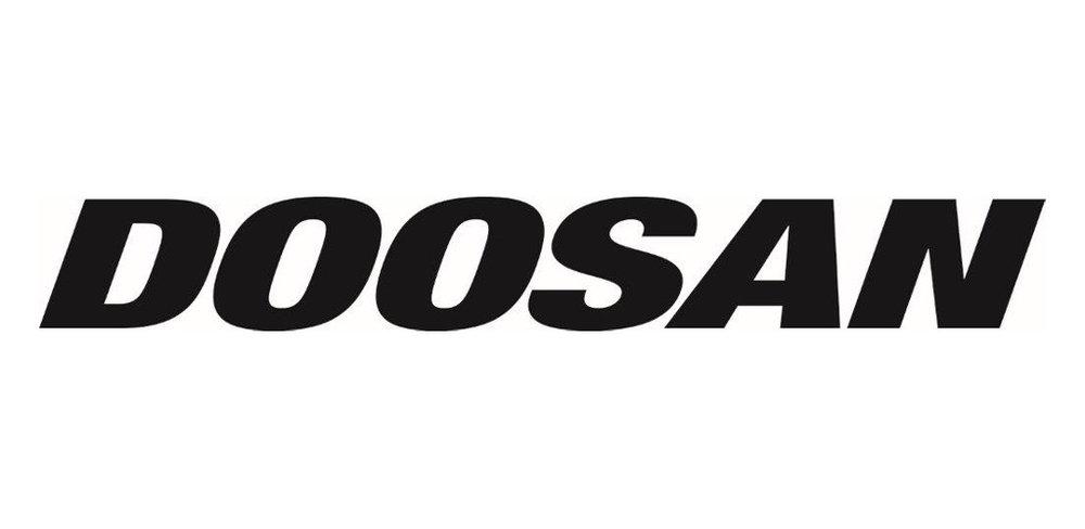 Doosan-Logotype-Black.jpg