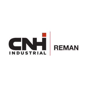 cnhi+reman+square3.png