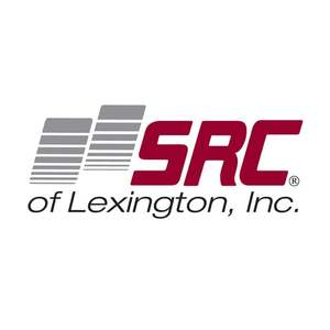 SRC-Lexington.jpg