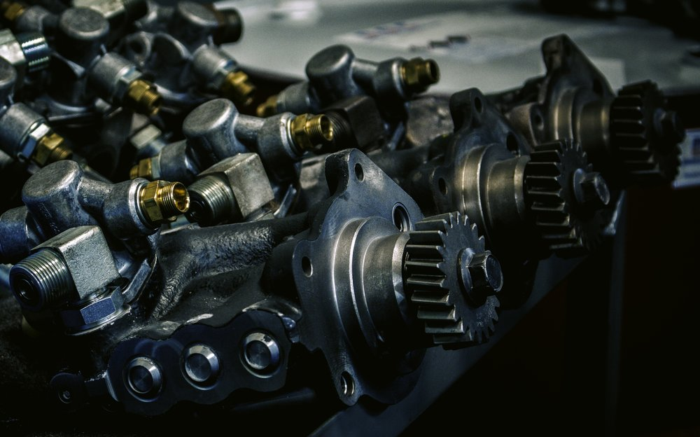 fuel-2.jpg