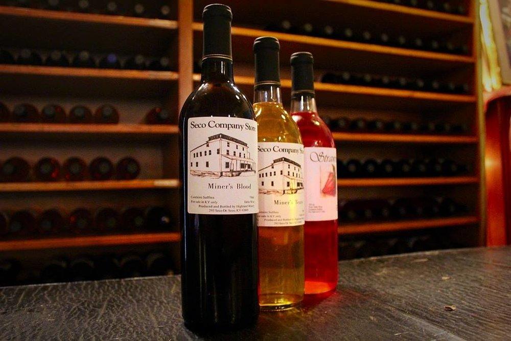 highland winery and bnb.jpg