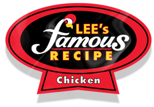 Lees famous recipe.png