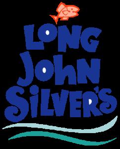 Long-John-Silvers.png