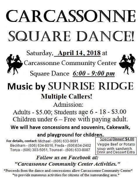 Carcassonne Square Dance.jpg
