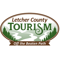Discover Letcher County
