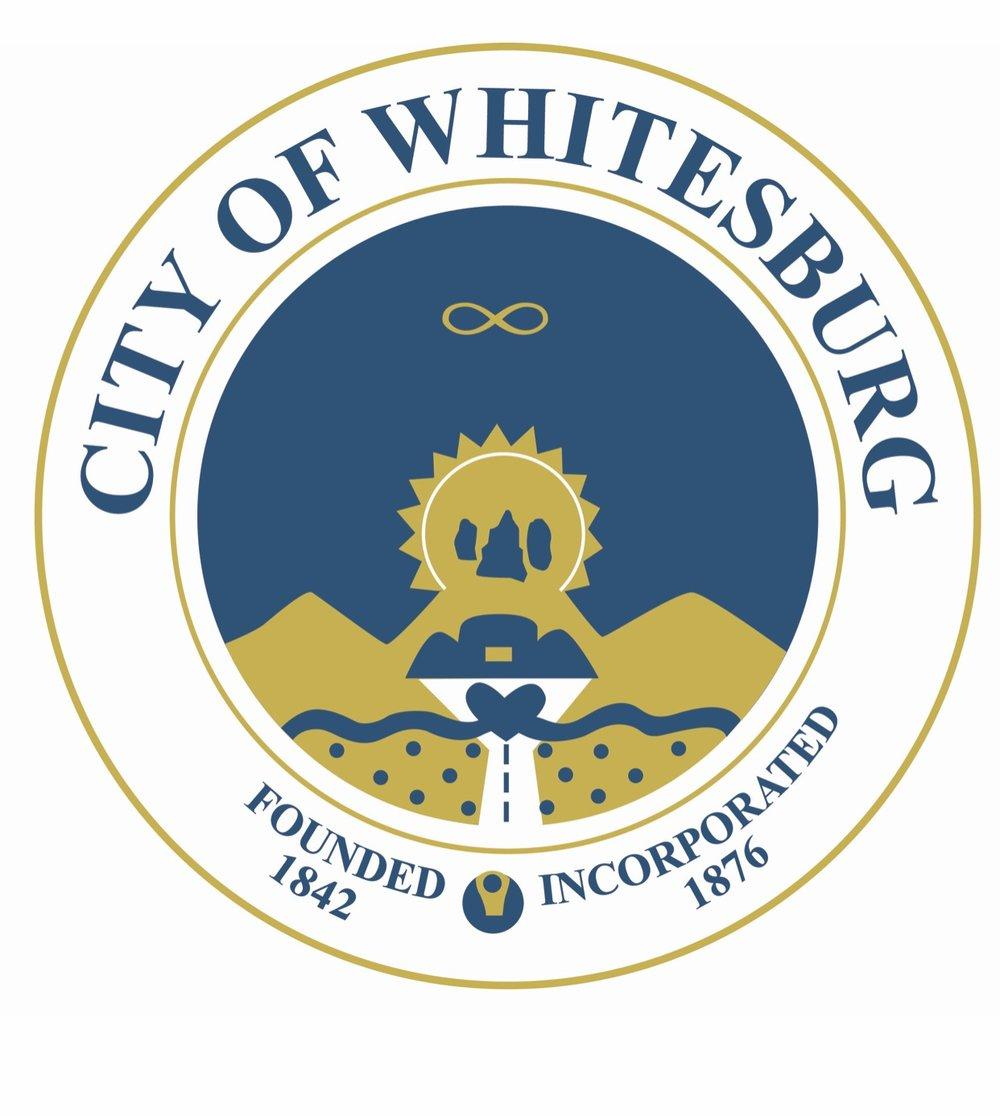 City of Whitesburg