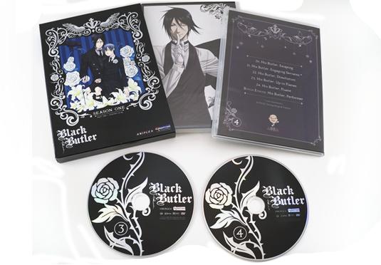 Part 2 DVD Packaging