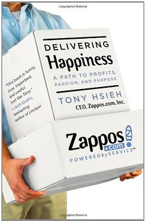 delivering happiness.jpg