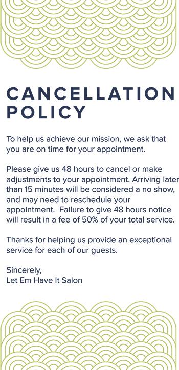 mailchimpcancellation.jpg