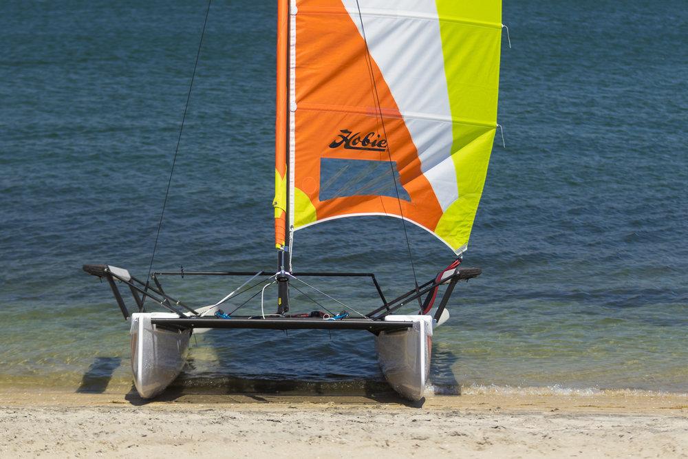 Getaway_action_beach_noPeople_bows_wings_8252_full.jpg