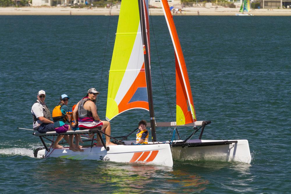 Getaway_action_family_starboard_bows_3553_full.jpg