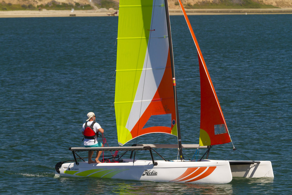 Getaway_action_solo_starboard_3740_full.jpg